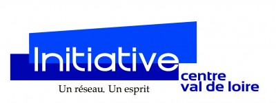 INITIATIVE CENTRE-VAL DE LOIRE